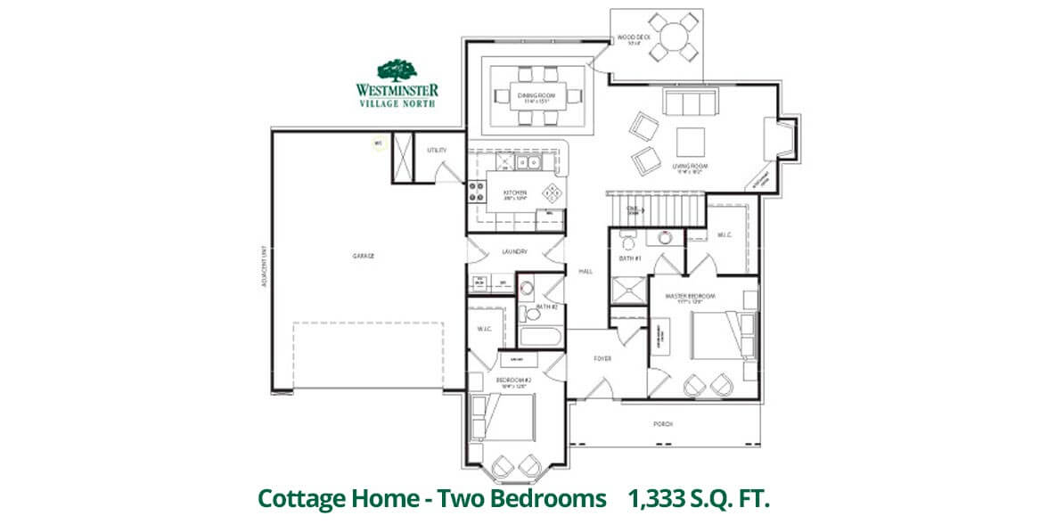 WVN-2BR-Cottage-1333