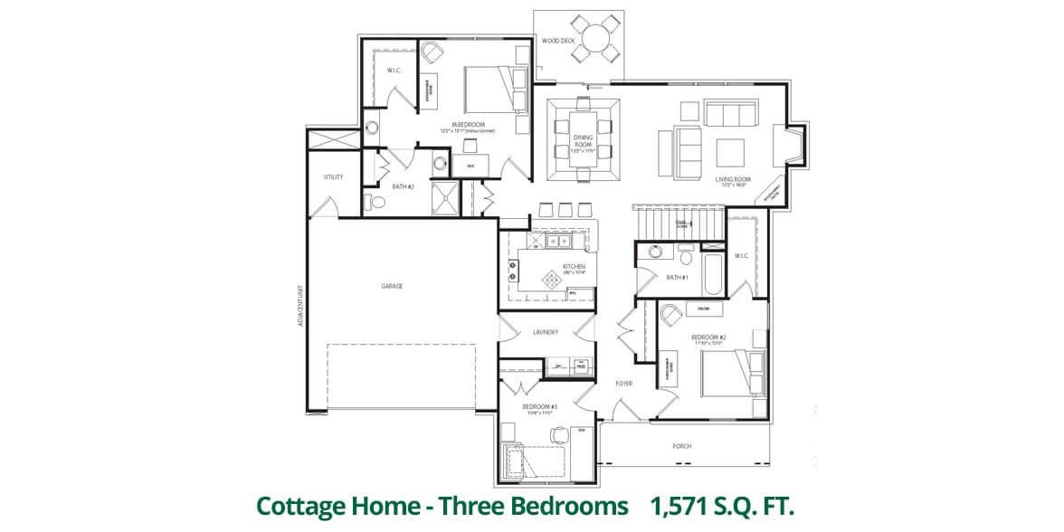 WVN-3BR-Cottage-1571