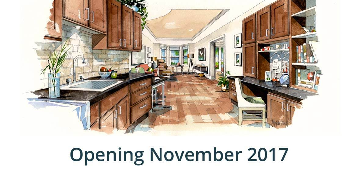 Westminster-Sycamore-Int-Opening-Nov-2017-tall