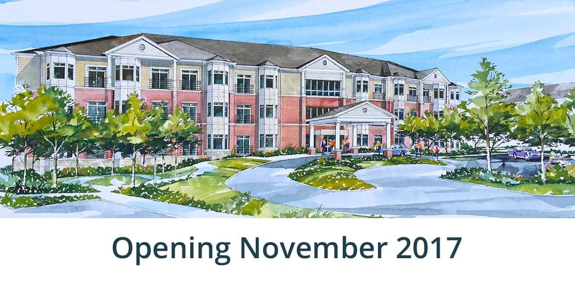 Westminster-Sycamore-Opening-Nov-2017-tall