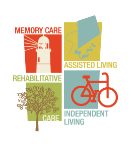 Memory Care; Assisted Living; Independent Living; Rehabilitative Care
