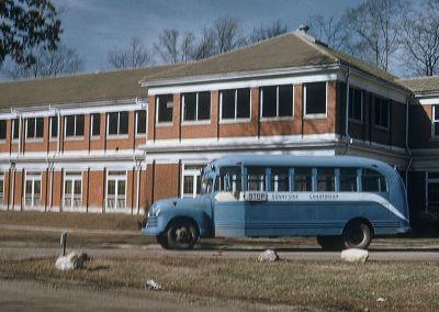 westminster-history-sunnyside-bus
