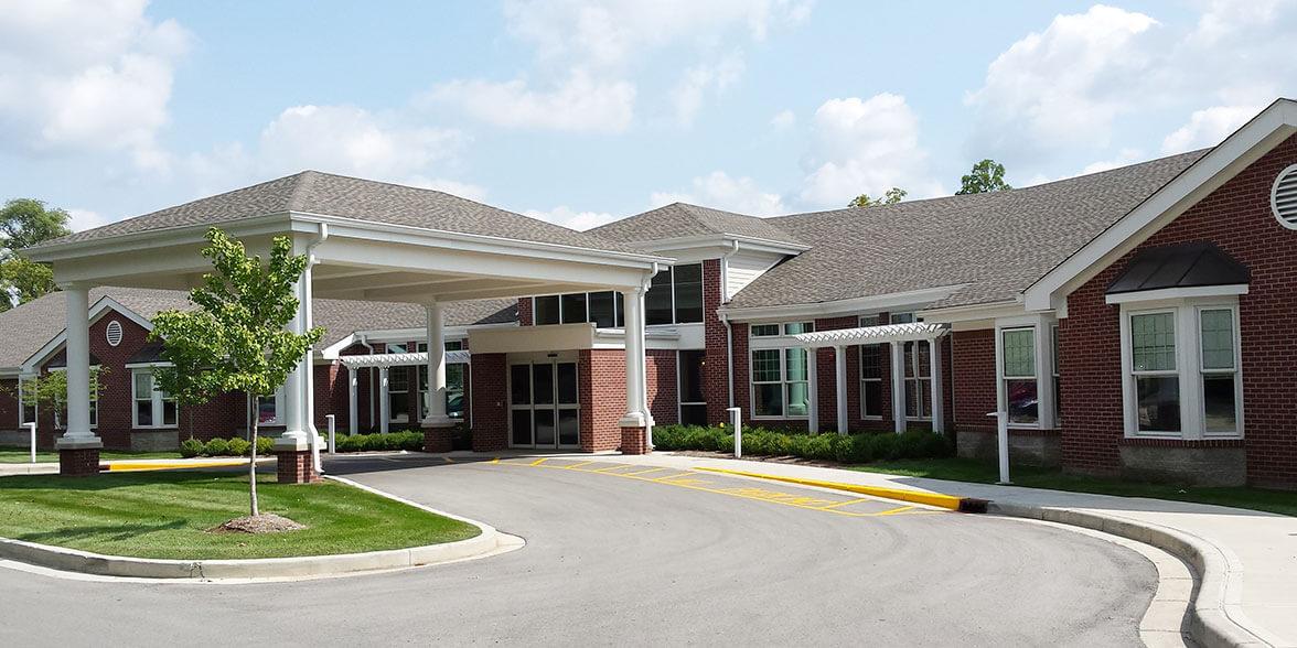 healthcenter-6