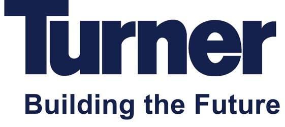 Turner - Logo